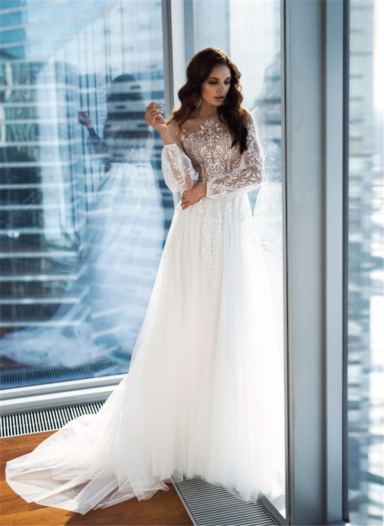 Fashion, romance, luxury, wedding photo examples, to bring you the perfect visual enjoyment/></p> <p><a href=