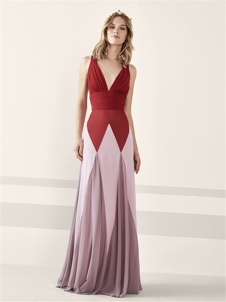 Spectacular prom dress 2019-2020 - photos of new projects and major trends of the season /></p> <p><a href=
