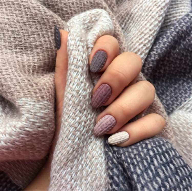 fashion manicure 2019 2020 fall winter photo creativity and trends new project page 7 of 19 inspiration diary fashion manicure 2019 2020 fall winter