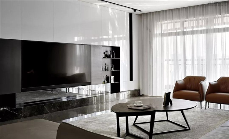 Modern and luxurious, beautiful/></p> <p><a href=