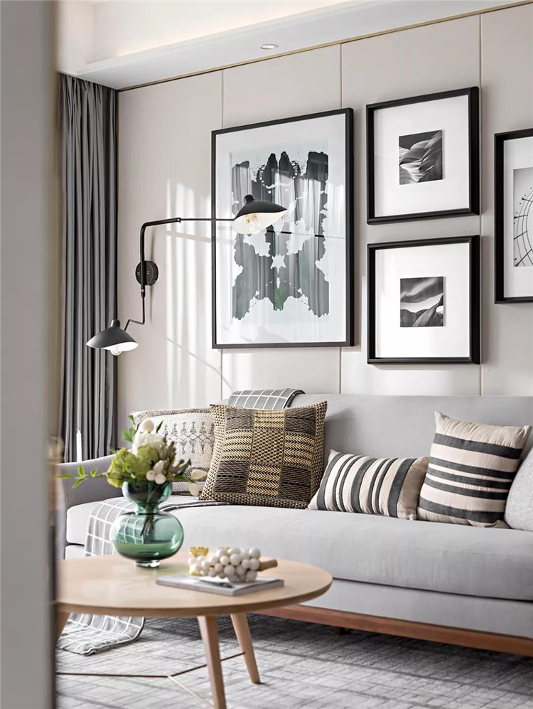 Light luxury, the more refined and stylish!/></p> <p><a href=