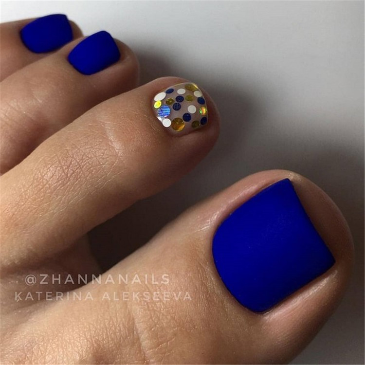 Fashion design pedicure and pattern/></p> <p><a href=