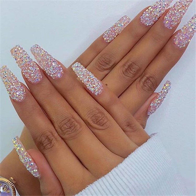 82 personalized nails, always have a favorite one/></p> <p><a href=