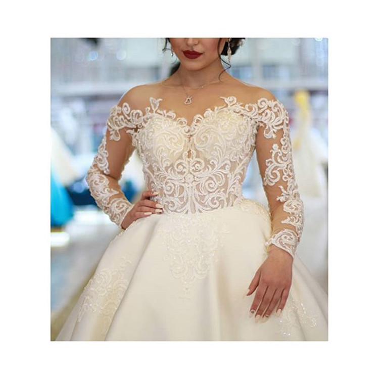 82 beautiful and elegant bridal gowns/></p> <p><a href=