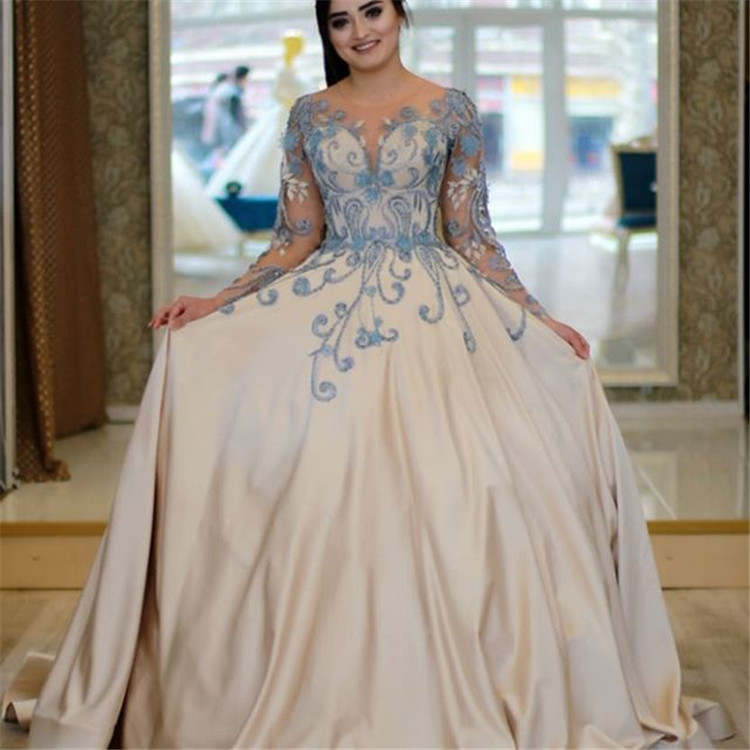 82 beautiful and elegant bridal gowns/></p> <p></p> <p><a href=