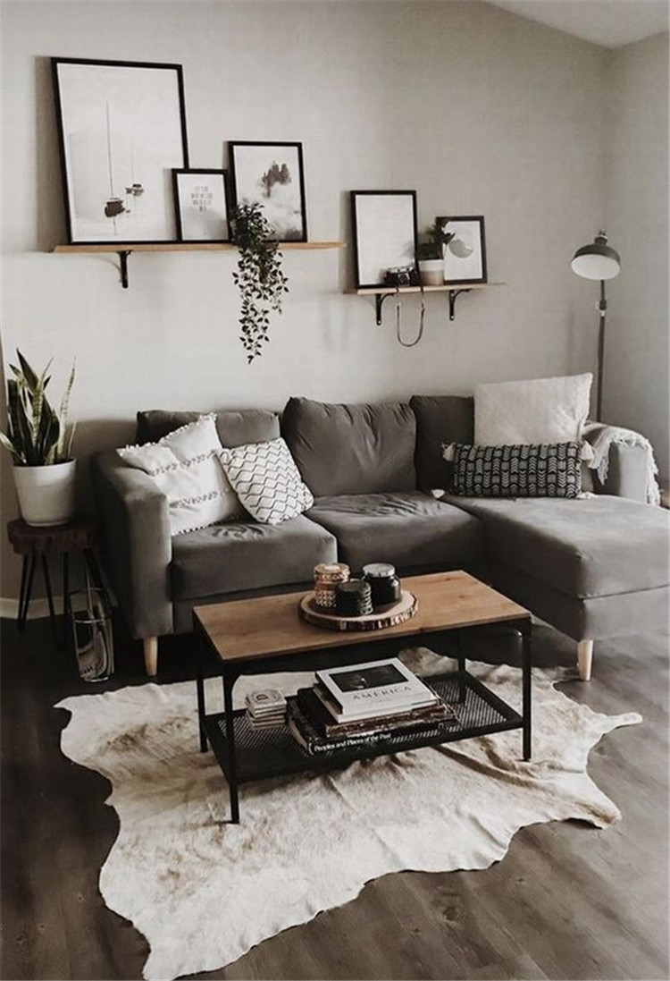 The most suitable 22 sofas for the living room/></p> <p><a href=