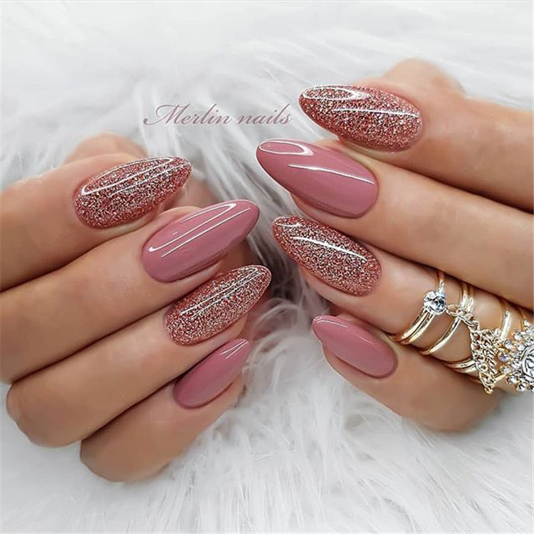 2019-2020 - Novelty and trends in manicure/></p> <p><a href=