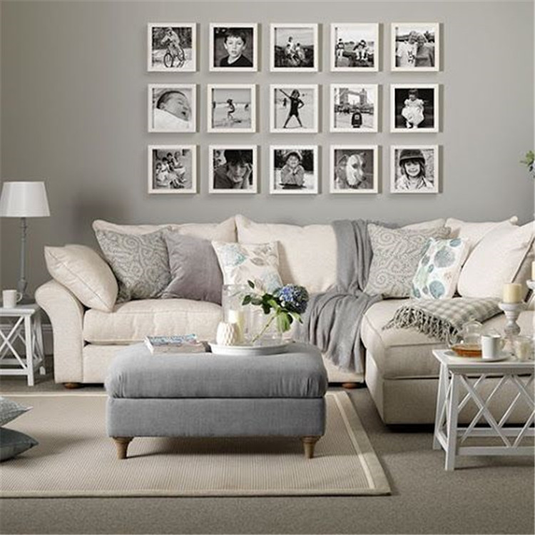 Comfortable sofa for the living room/></p> <p><a href=