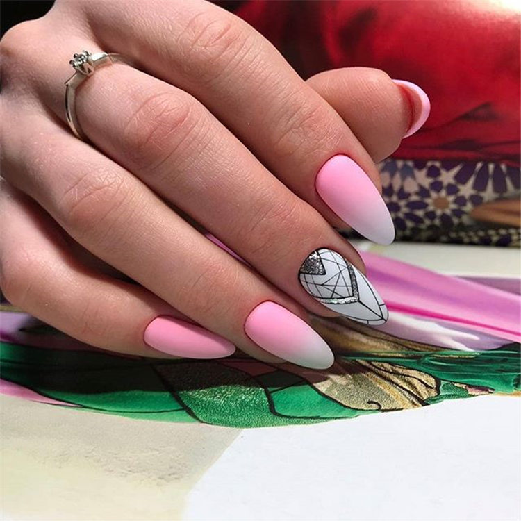 100+The most amazing nail design/></p> <p><a href=