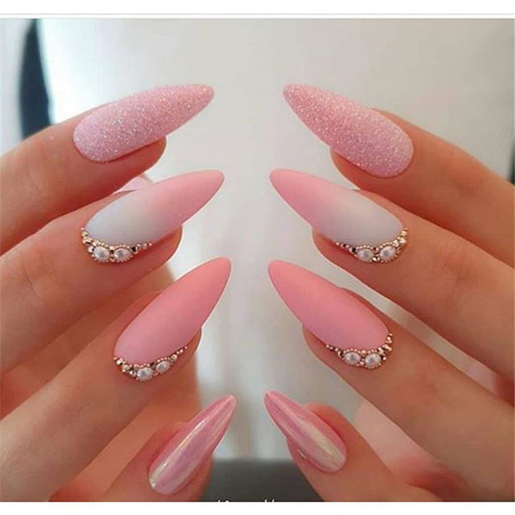 130 2019 should try the inspiration nail design picture/></p> <p><a href=