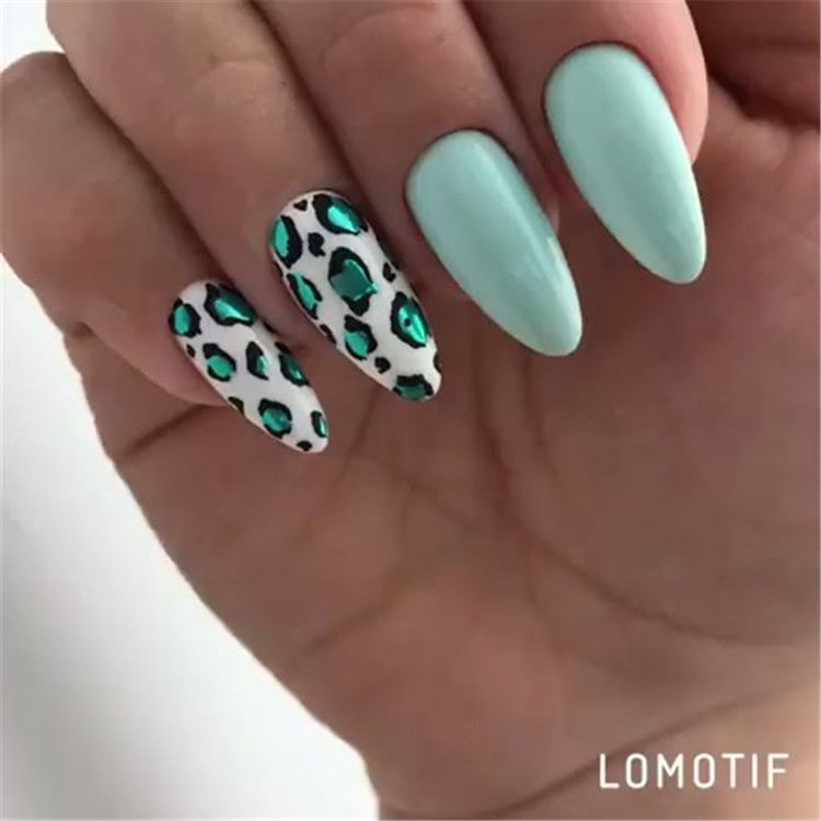 Say goodbye to mediocre nail design/></p> <p><a href=