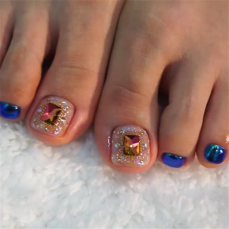 Best ideas PEDICURE | NAILS🔝/></p> <p><a href=