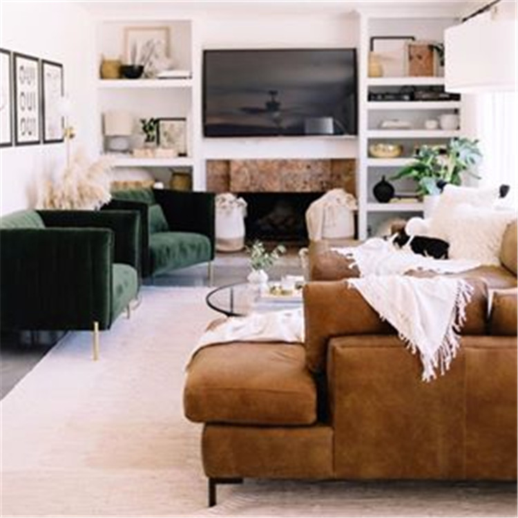 90 new ideas for home decoration