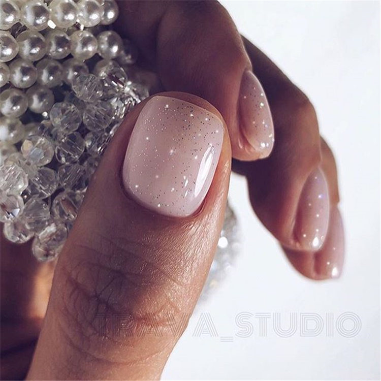 There must be your favorite nail ideas in 140 classic nail designs./></p> <p><a href=