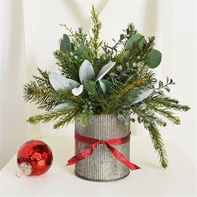 2020 Christmas Family Creative Decoration/></p> <p><a href=