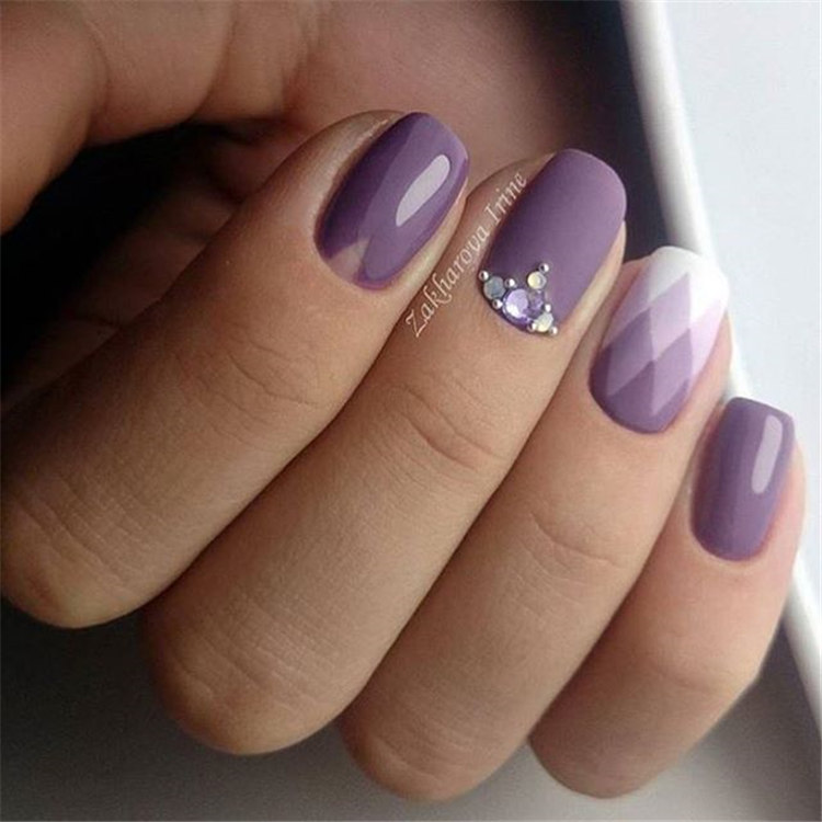 Quick look, the latest creative nail design ideas trend./></p> <p><a href=
