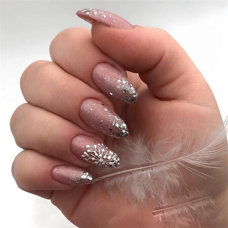 Top 25 creative manicure ideas for the new year holiday 2020/></p> <p><a href=