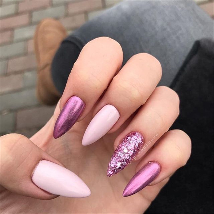 Trends in creative nail design in 2020/></p> <p><a href=