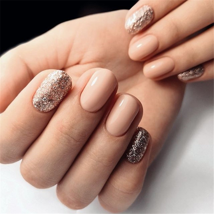 150+ fashionable Coffin Nail trends/></p> <p><a href=