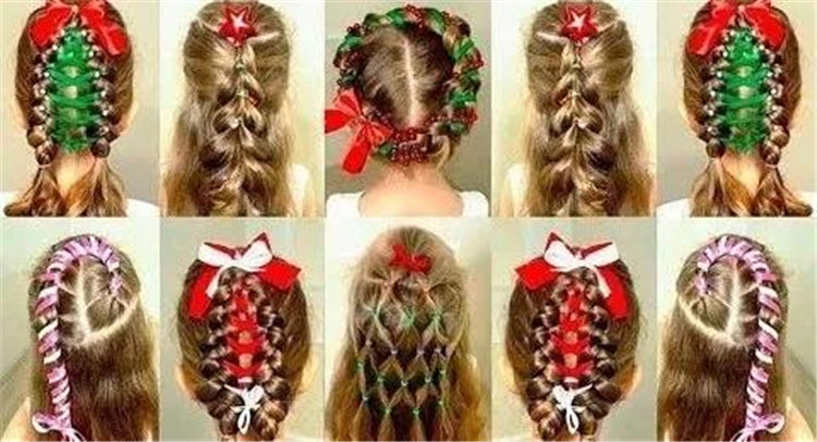 Creative hairstyles and countless compliments/></p> <p><a href=