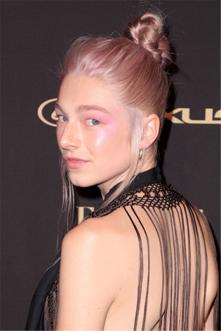 Best star pink hairstyle ever/></p> <p><a href=