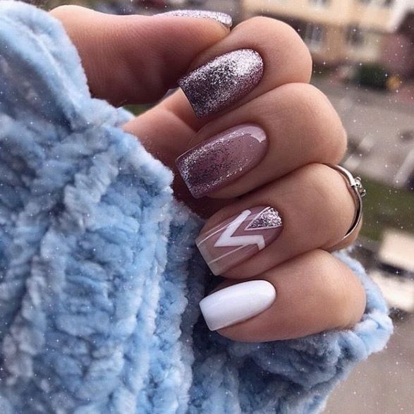 Creative nail art ideas you must try for the new year/></p> <p><a href=