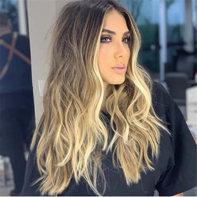 Best Wave Roll Styling Inspiration/></p> <p><a href=