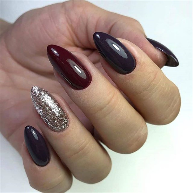 Party must-have fashion nail design ideas/></p> <p><a href=