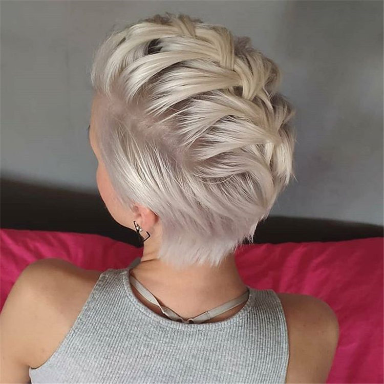 Popular short hairstyle trends in 2020/></p> <p><a href=