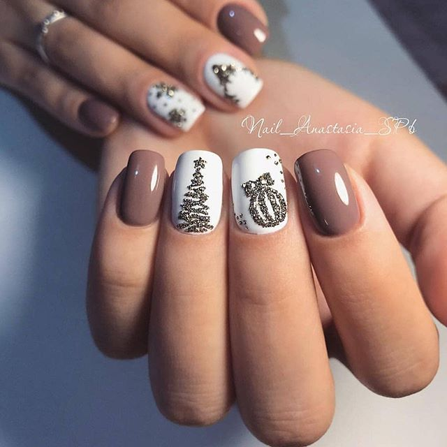 100 most valuable nail design ideas/></p> <p><a href=