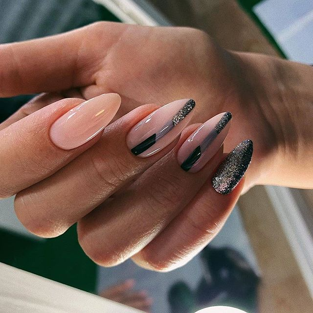 New nail art trends bring you unlimited nail design inspiration/></p> <p><a href=