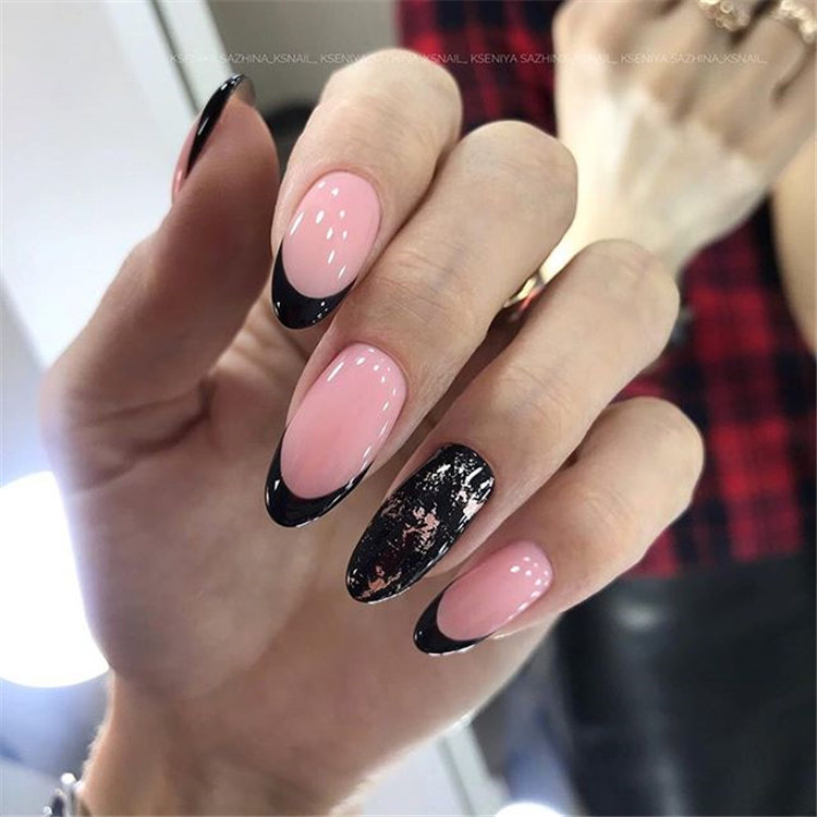120 best nail styling design inspirations/></p> <p><a href=