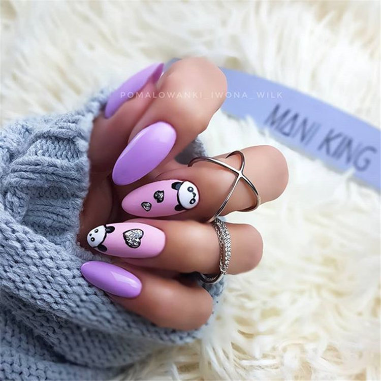 2020-2021 new trends in nail design fashion/></p> <p><a href=