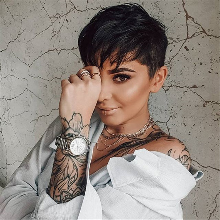 Short Hair Trends Are You Ready?/></p> <p><a href=