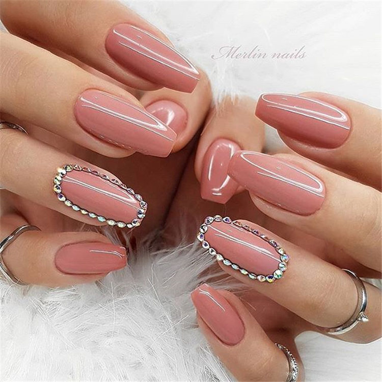 Easy to try nail trends, look here is enough?/></p> <p><a href=