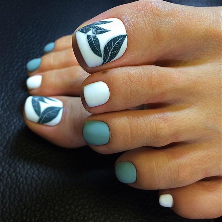 The most fashionable nail design-big trends and trends/></p> <p><a href=